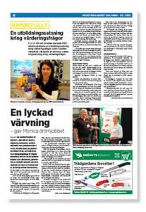 Sportmagasinet_3_2012_sid4