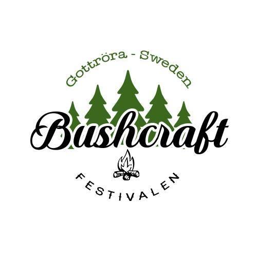 Bushcraft festivalen